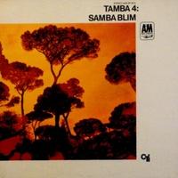 Tamba 4 Samba Blim Watch What Happens