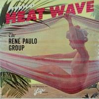 Hip Wax Hipwax Com Vinyl Records Strict Exotica