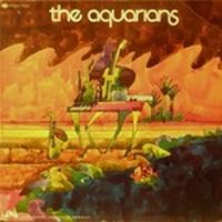 The Aquarians Bayu Bayu