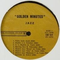 Hip Wax Hipwax Com Vinyl Records Jazz Amp Soul Jazz