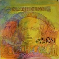 Hip Wax Hipwax Com Vinyl Records Latin 1