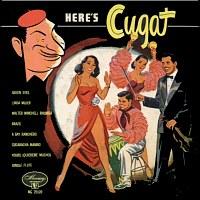 Hyp Records Vinyl Safari Latin Xavier Cugat