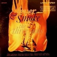 Hip Wax Hipwax Com Vinyl Records Odd Pop