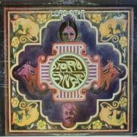 Hip Wax Hipwax Com Vinyl Records Rock Psyche Sitar