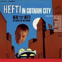 Hip Wax Hipwax Com Vinyl Records Crime Spy Suspense